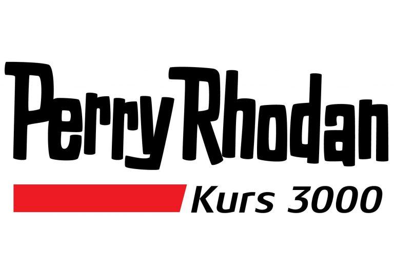 Perry Rhodan Kurs 3000
